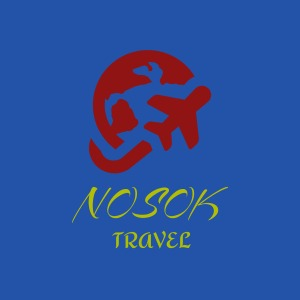 Welcome to Nosok Travel